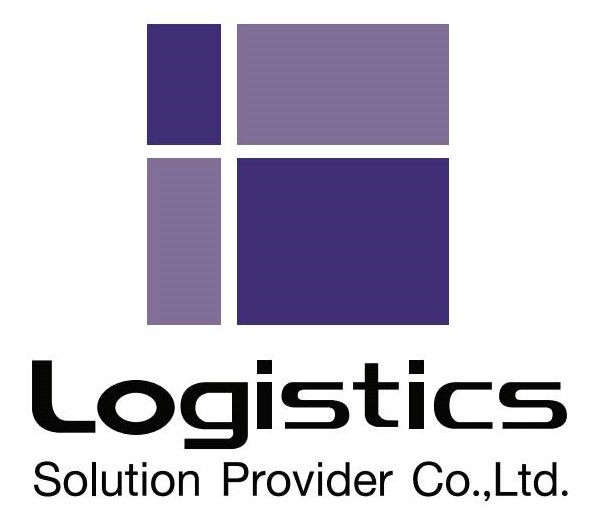 Logistics Solution Provider Co.,Ltd.